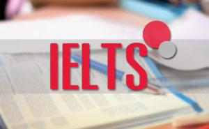 Для поступления в университет Финляндии необходимо успешно сдать тест IELTS