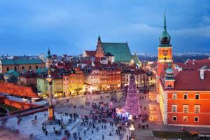 Для удачного прохождения собеседования необходимо понимать культуру и традиции польского народа