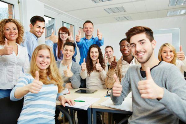 Есть несколько способов получить образование в Польше