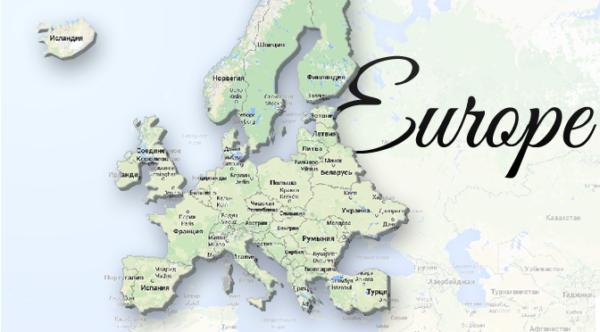 Финское образование высоко ценится в Европе