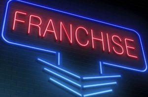 Франшиза в страховании