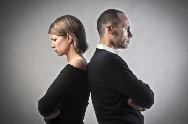 Госслужащие могут проверять брак на предмет фиктивности