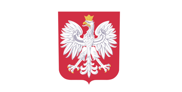 Государственный символ страны