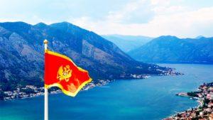 Гражданство Черногории для россиян
