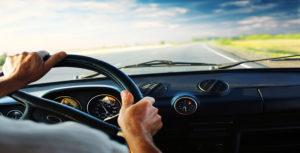 Грин-карта – это страховка ответственности автомобилиста