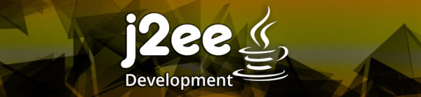 Java J2EE Development