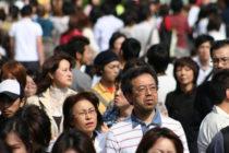 Как живут в Японии обычные люди