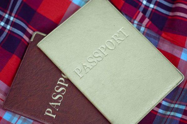 Многим заявителям отказывают в гражданстве