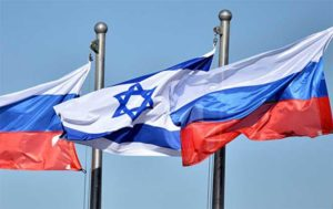 Может ли русский получить израильское гражданство