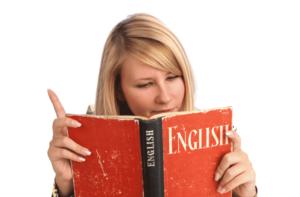 На сегодня иностранные языки принято начинают изучить с самого раннего возраста