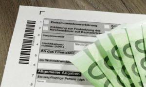 Немцы очень скрупулезно относятся к своим сбережениям и тщательно подсчитывают затраты