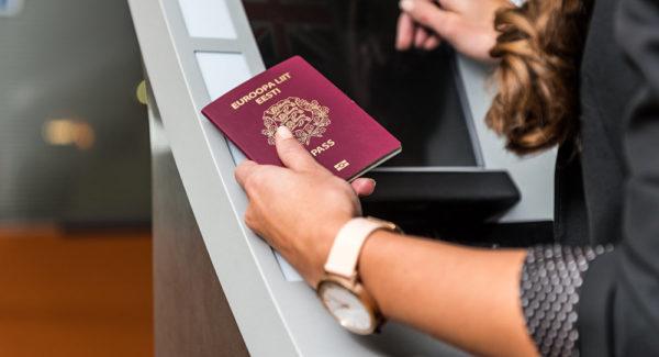 Нюансы получения гражданства Эстонии