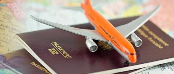 Нюансы получения заграничного паспорта РФ
