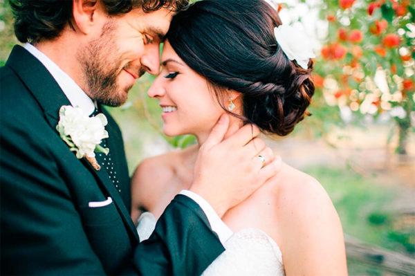 Обе стороны брака должны быть совершеннолетними