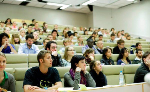 Обучение в Финляндии для русских