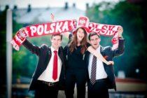 Обучение в Польше для белорусов