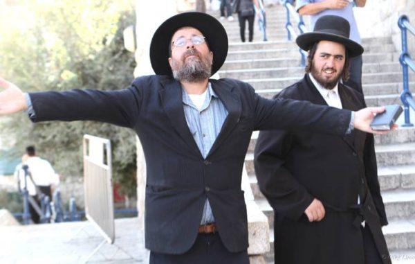 Особенности получения гражданства Израиля