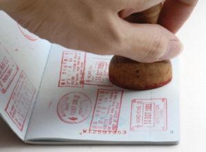 Отмена вызы сделает путешествие в Китай более простым и удобным для россиян