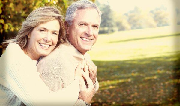 Пенсионный возраст увеличивается по всему миру