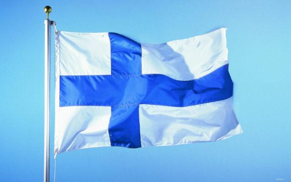 Пенсия в Финляндии