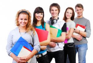 Польские университеты стараются обеспечить студентов жильем