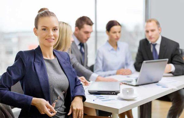 Разрешение на работу в Черногории дает Министерства труда