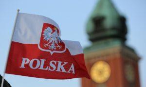 Репатриация в Польшу из России