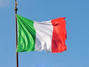 Рейтинг вузов Италии