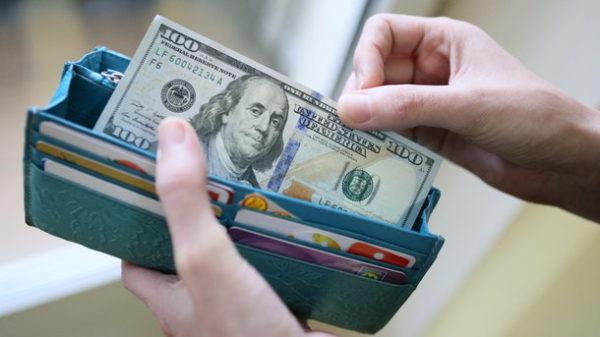 Сколько стоит американская виза