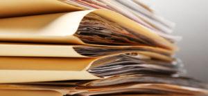 Список необходимых документов зависит от выбранного вами вуза