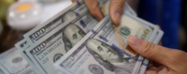 Стоимость визы в США