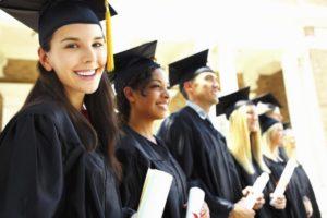 Студенты имеют право на получение стипендии