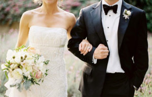 Супруга или супруг гражданина Черногории может претендовать на получение паспорта через 5 лет совместной жизни в пределах страны