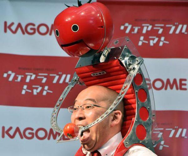 Японцы очень сильно отличаются от граждан других стран, а кому-то они могут даже показаться странными