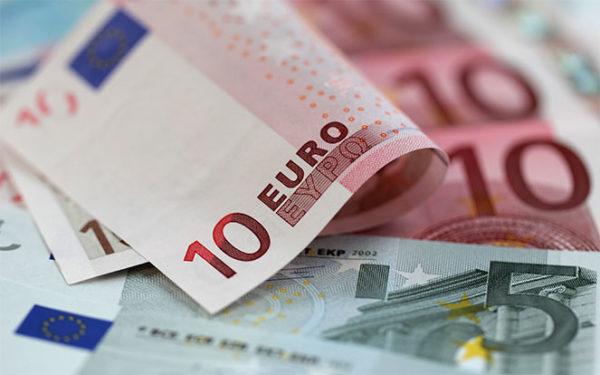 Зарплата в Германии делится на брутто и нетто