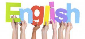 """Английский язык является языком """"воды и суши"""", это международный язык, знание которого способно открыть перед вами любые двери"""