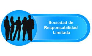 S.L. или Sociedad de Responsabilidad Limitada