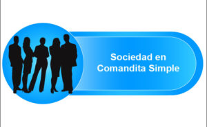 Sociedad en Comanditaria Simple
