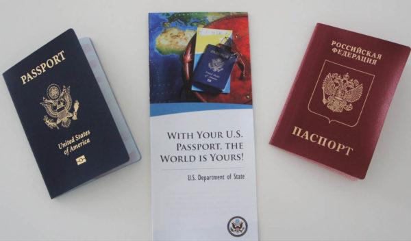 Двойное гражданство - это законное право на получение гражданства другой страны. Данный статус человек обретает при наличии специального соглашения