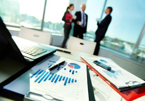 Есть несколько форм ведения бизнеса в Испании