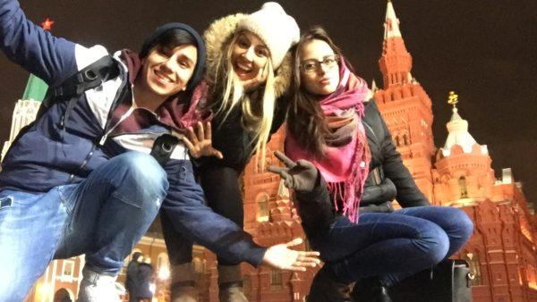 Нюансы получения российского гражданства