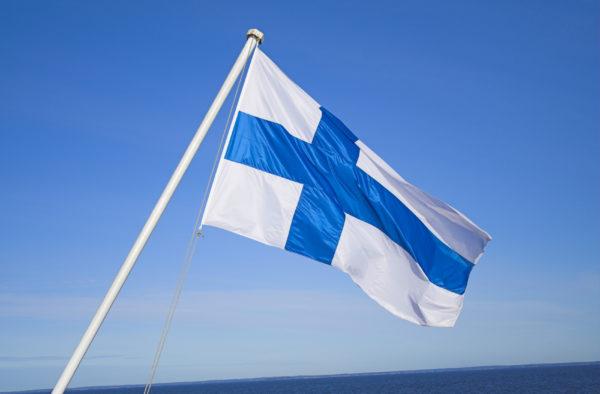 О необходимости оформления визы в Финляндию