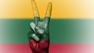 Об основаниях для получения литовского гражданства