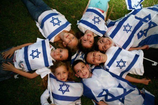 Особенности репатриации в Израиль