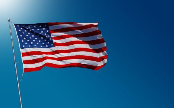 Особенности записи на американскую визу