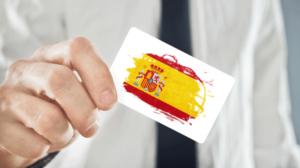 Посетить Испанию стремятся многие россияне