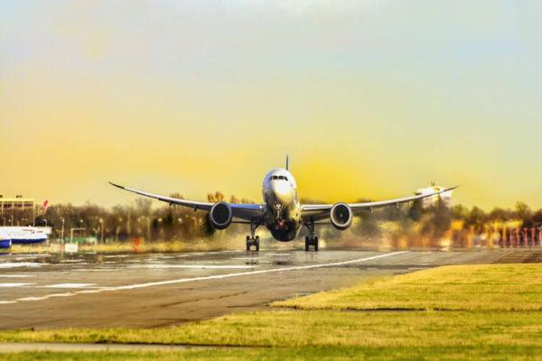 Транзитная виза позволяет покидать международную зону в аэропортах Великобритании