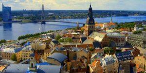 В Литве нельзя получить второе гражданство