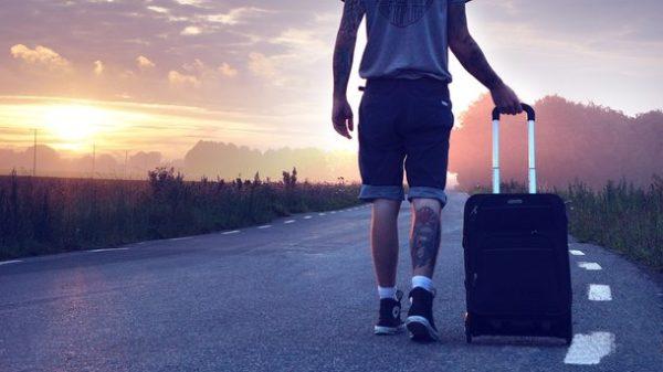 В какие страны можно поехать без визы в декабре