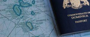 Доминиканская республика предусматривает сразу две схемы получения гражданства за инвестиции